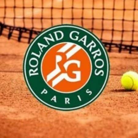 Tip dana: Rafael Nadal – Jannik Sinner(Tenis, Ponedjeljak, 07.06.2021.)