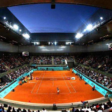 Tip dana: Ashleigh Barty – Iga Swiatek(Tenis, Ponedjeljak, 03.05.2021.)