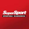 Supersport kladionica