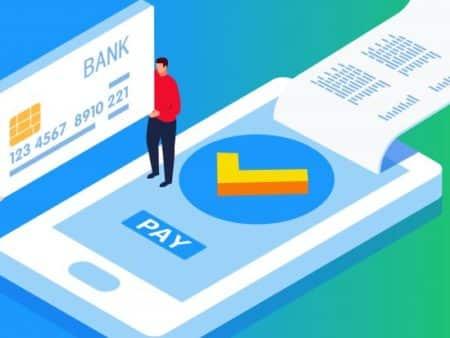 Koji se e-novčanici najčešće koriste za uplatu na kladionice u Hrvatskoj?