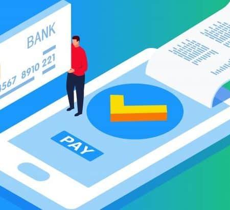 Koji se sve e-novčanici koriste za uplatu na kladionice i casina u Hrvatskoj?