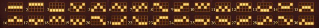 Ova slika ima prazan alt atribut ; naziv datoteke je Screenshot_6-6-1024x90.jpg