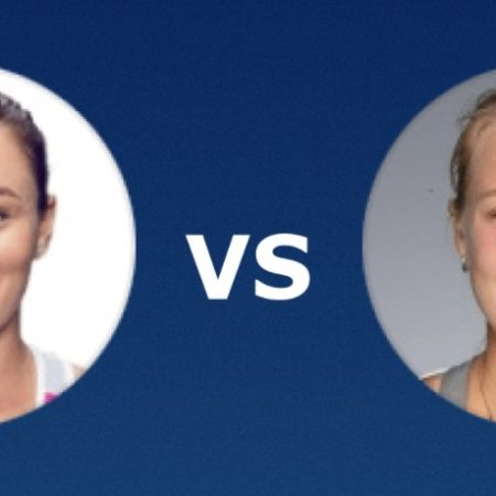 Tip dana: Ashleigh Barty – Anna Blinkova(Tenis, Četvrtak, 01.07.2021.)