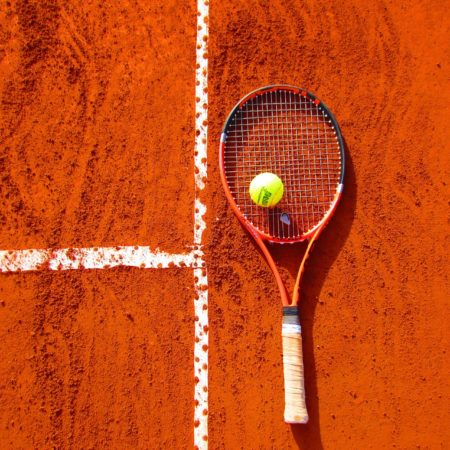 Tip dana: Tamara Korpatsch – Weronika Falkowska(Tenis, Srijeda, 21.07.2021.)