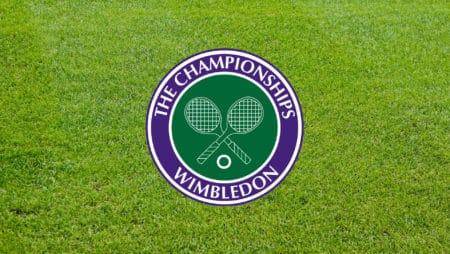 Tip dana: Klaasen/McLachlan – Chardy/Martin(Tenis, Ponedjeljak, 05.07.2021.)