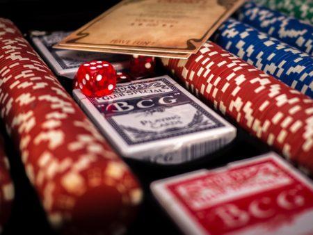 Varijacije pokera koje morate znati