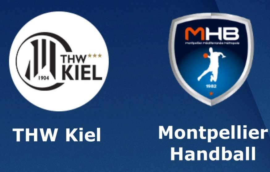 Tip dana: Montpellier – Kiel(Rukomet, Četvrtak, 30.09.2021.)