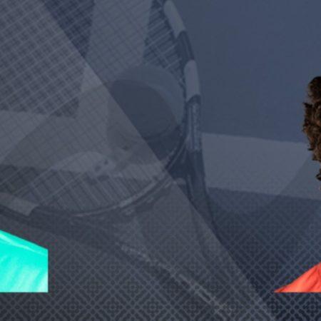 Tip dana: Reilly Opelka – Lloyd Harris (Tenis, Ponedjeljak, 06.09.2021.)