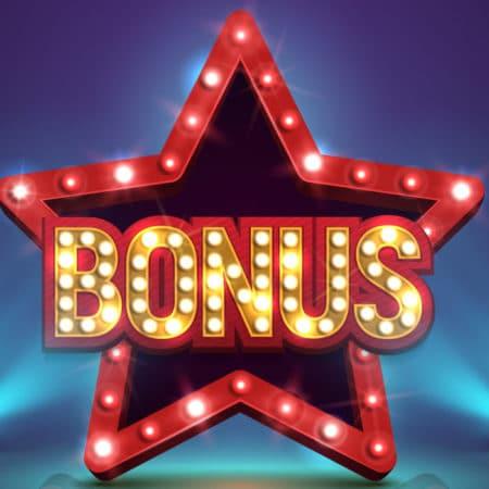 Koji su bonusi i promocije kladionica najčešći te što ih karakterizira?