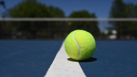 Tip dana: Elena Rybakina – Yulia Putintseva (Tenis, Petak, 08.10.2021.)