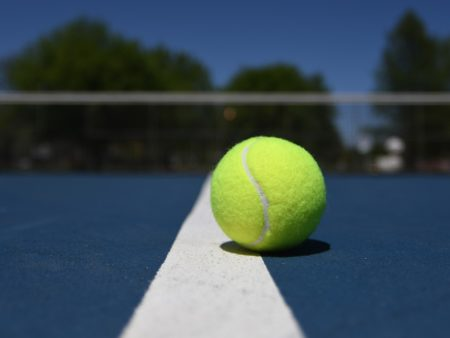 Tip dana: Aslan Karatsev – Federico Delbonis(Tenis, Ponedjeljak, 27.09.2021.)