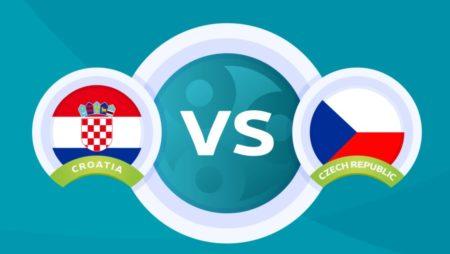 Tip dana: Češka – Hrvatska (Rukomet, Nedjelja, 10.10.2021.)