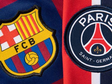 Tip dana: Barcelona – PSG(Rukomet, Četvrtak, 21.10.2021.)
