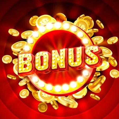 Zašto neka casina nude bonuse i kako ih iskoristiti?