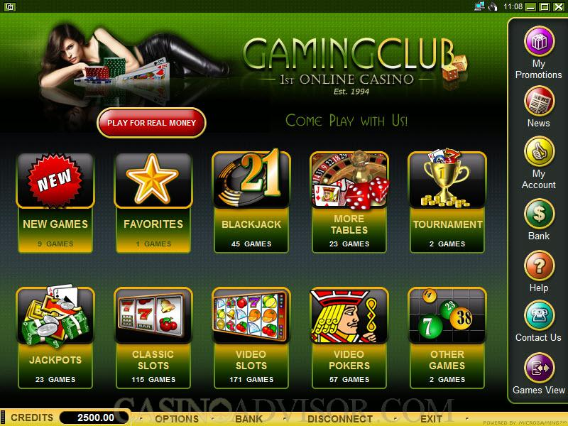 gaming-club-casino-lobby