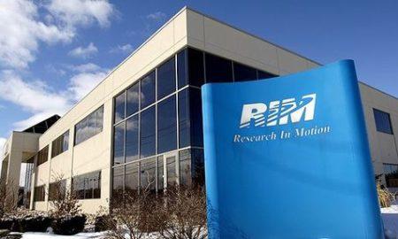RIM-Office