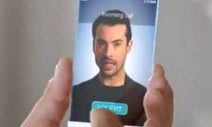 iphone-novi