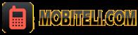Mobiteli.com