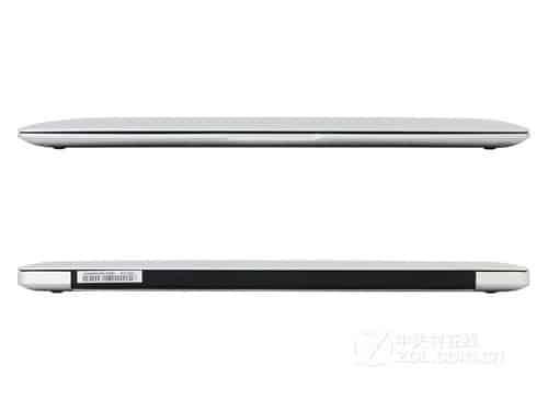 Xiaomi laptop (1)