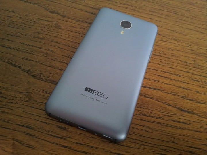 Meizu MX4 Pro (1)
