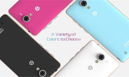 Kingzone-N5-izuzetno-povoljni-4G-LTE-i-Dual-SIM-smartfon-na-Everbuying-webshopu-11