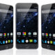 Ulefone-Be-Touch-Oficial