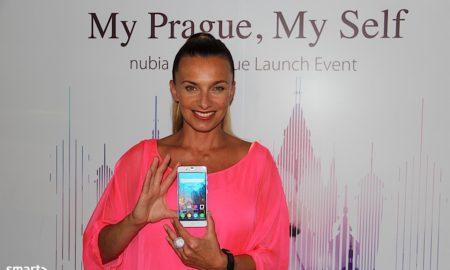 ZTE-Nubia-My-Prague