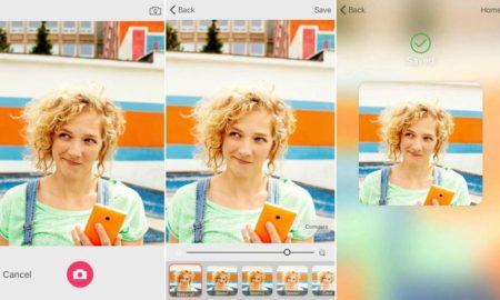 Microsoft-selfie-final