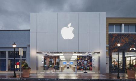 apple-ducan-pad-prodaje-iphone