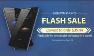 homtom-flash-sale