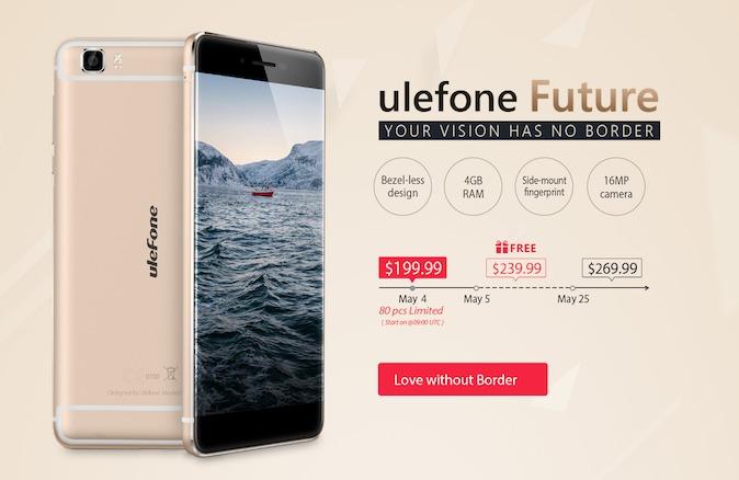 Ulefone-Future-gearbest