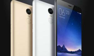 Xiaomi-Redmi-Note-3-smartphone