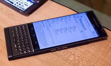 blackberry-priv-smartphone