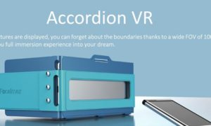 accordion-vr