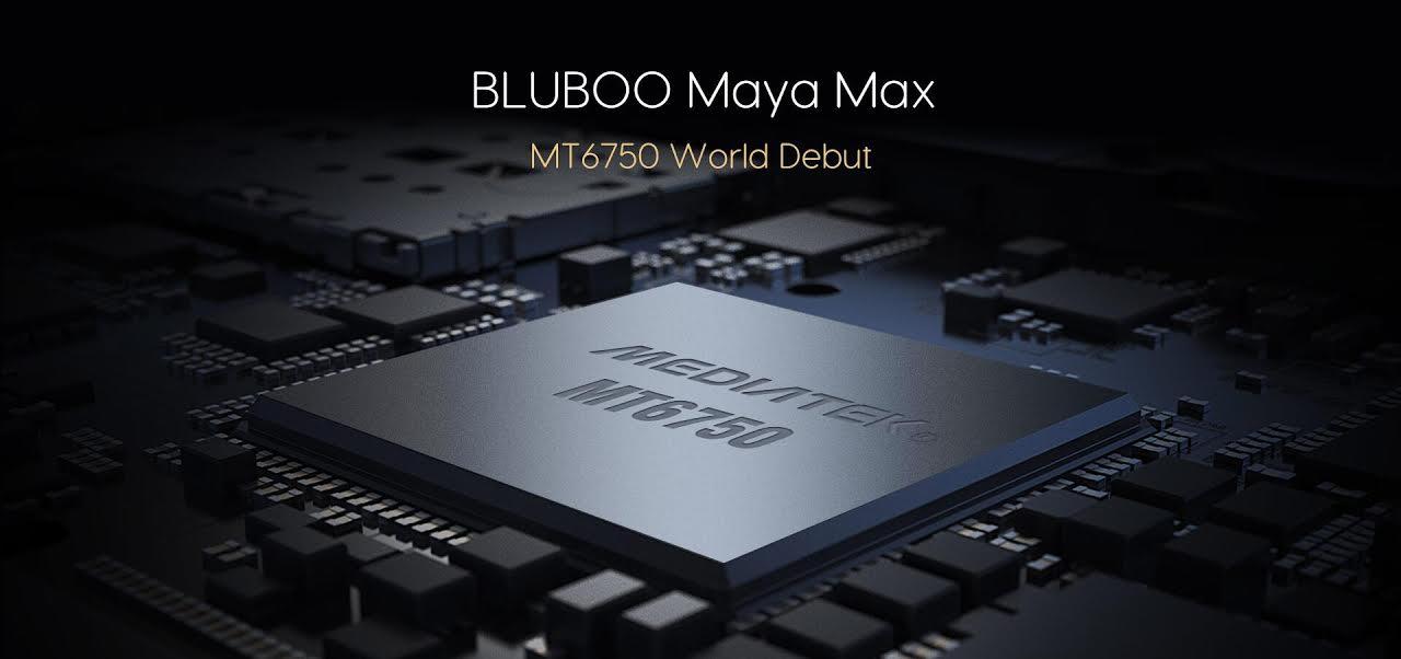 mayamaxMT6750