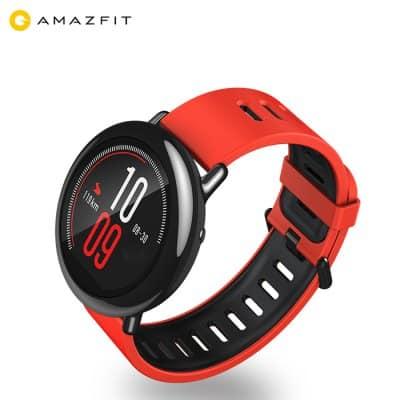 amazfit2