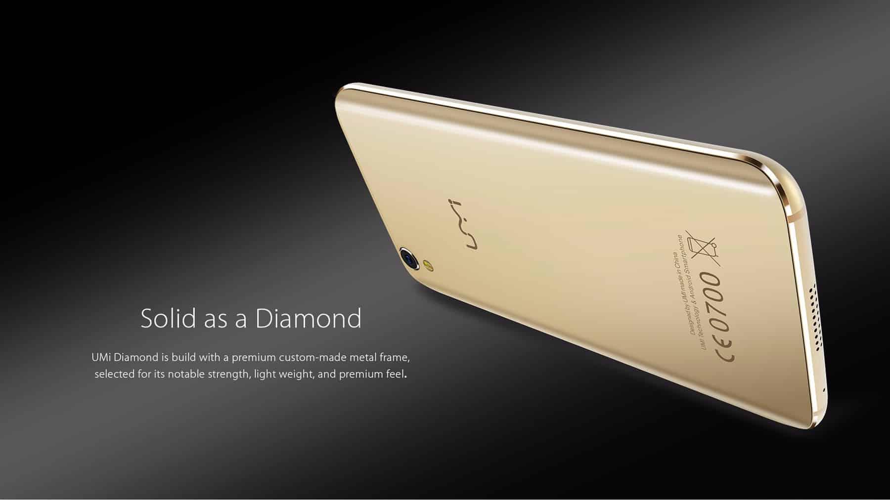umi-diamond2