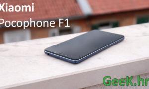 pocophone f1 recenzija