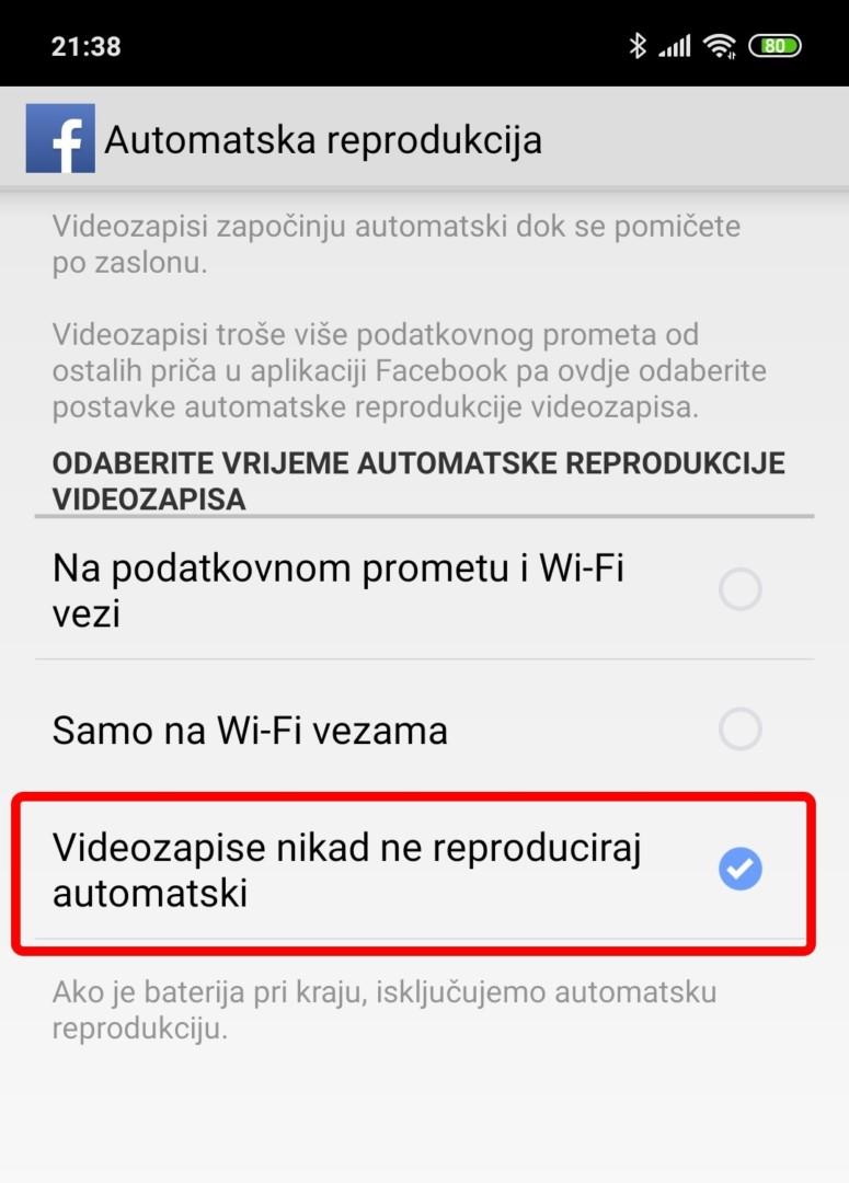 videozapis u crnom obliku vide jedan pornić