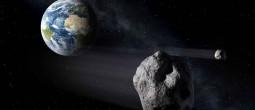 neo-asteroid-threat-art