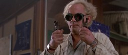 Back-to-the-Future-Doc-Brown