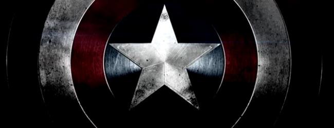 capt-america