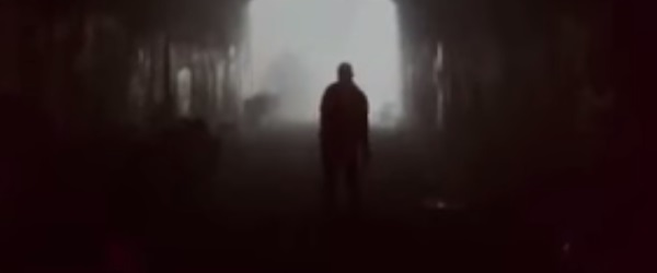 fear-walking