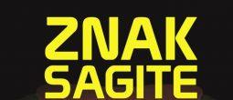 znak-sagite