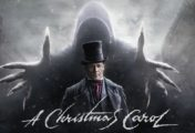 Novogodišnje poslijepodne idealno je vrijeme za pogledati mini seriju A Christmas Carol