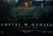 Stigao je trailer za nadnaravni horor Gretel & Hansel