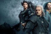 Počela je produkcija druge sezone megapopularne serije The Witcher