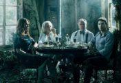 Prvi mračni trailer za seriju Paradise Lost