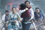 Stigle su najnovije fotke apokaliptične Peninsule aka Train to Busan 2