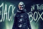 Nakon otvaranja kutije slijedi - smrt! The Jack in the Box dolazi online u svibnju